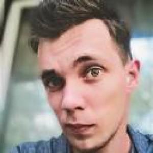 svenskadanska's Profile Picture