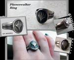 Planeswalker Ring