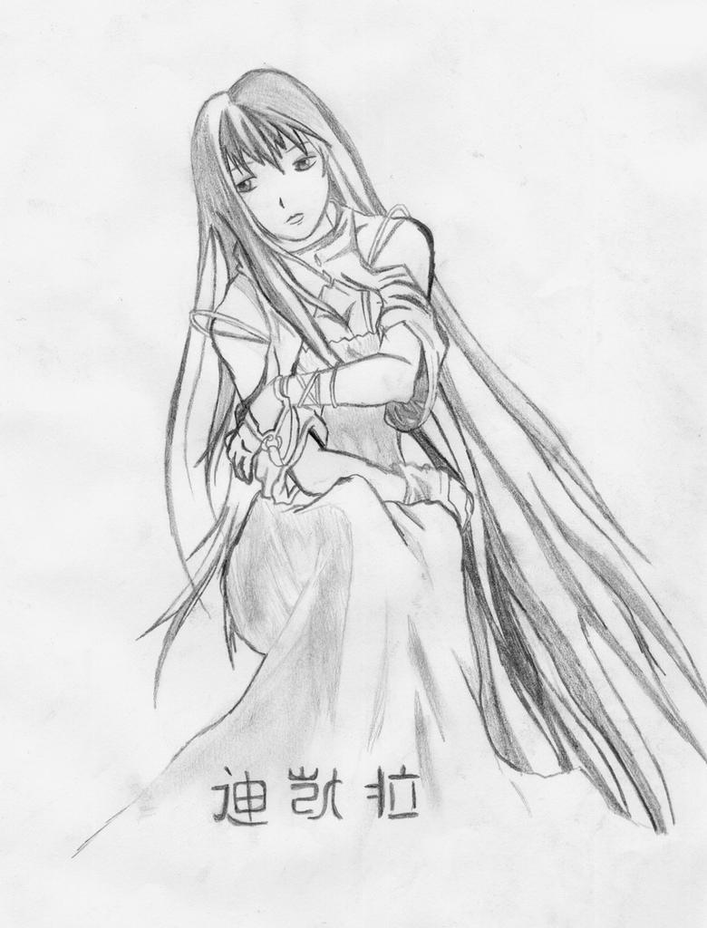 can't  explain... by Hitsugaya-Girl