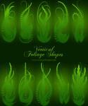 foliage_vert_01