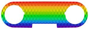 rainbow trik 1