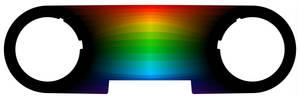 rainbow trik 2