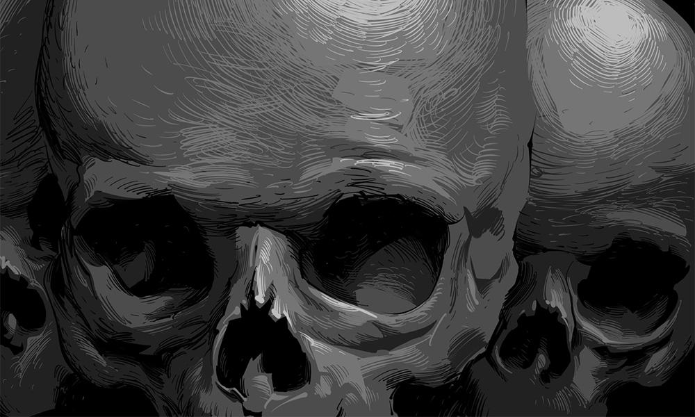 horror! by scorpy-roy