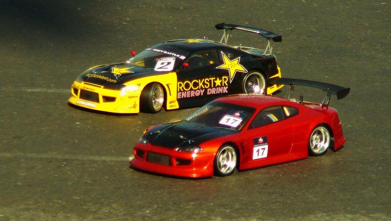 Buy Rc Drift Cars Melbourne
