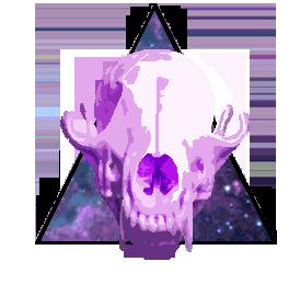 Galaxy variation