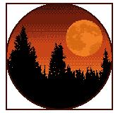 Moondance by FoxByTheFoot