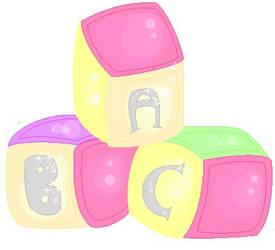 Building Blocks by julz90210