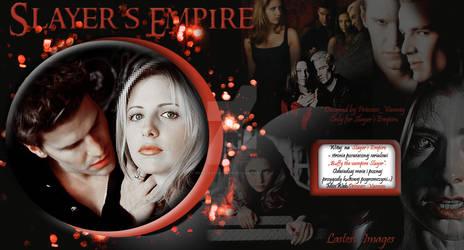 Buffy Layout