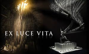 Ex Luce Vita