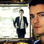 Orlando Bloom Gif Signature 2 by Alexya16