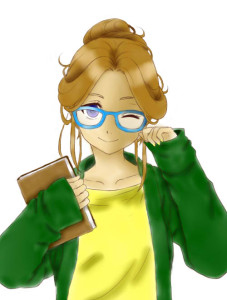 riittu's Profile Picture