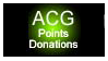 Stamp- ACGroup-PointsDonations by missimoinsane