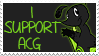 I Support AnotherContestGroup Sketch Stamp 2 by missimoinsane