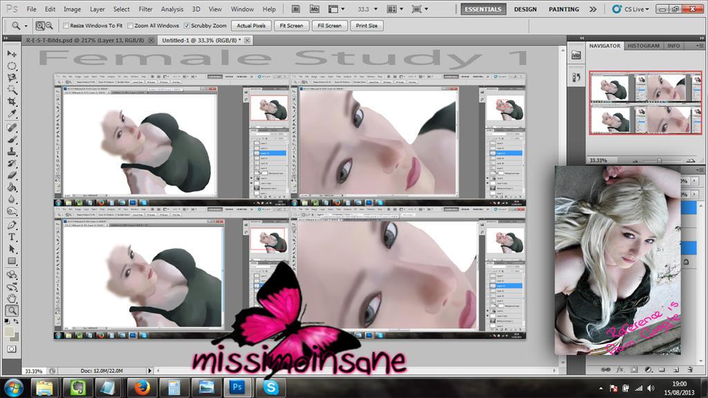 [Image: female_study_1_wip_1_by_missimoinsane-d6i9b99.jpg]