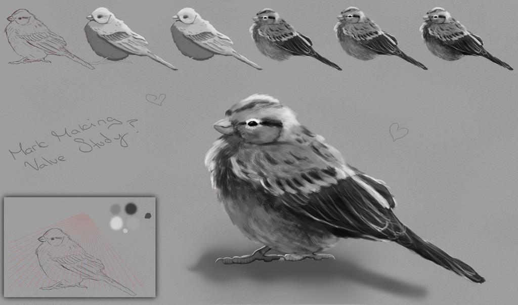 [Image: mark_making_value_study_sparrow_fremsley...6ij6u3.jpg]