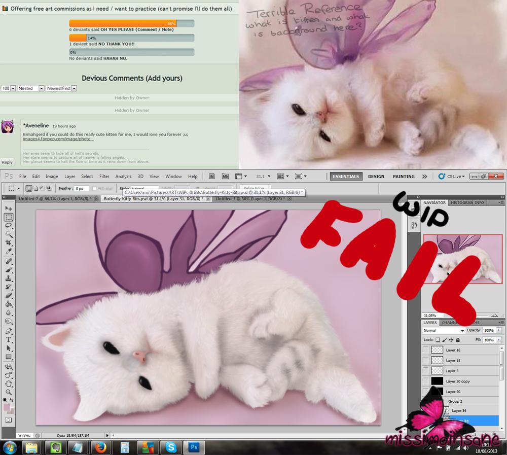 [Image: fail_kitty_wings_by_missimoinsane-d6ip5ni.jpg]