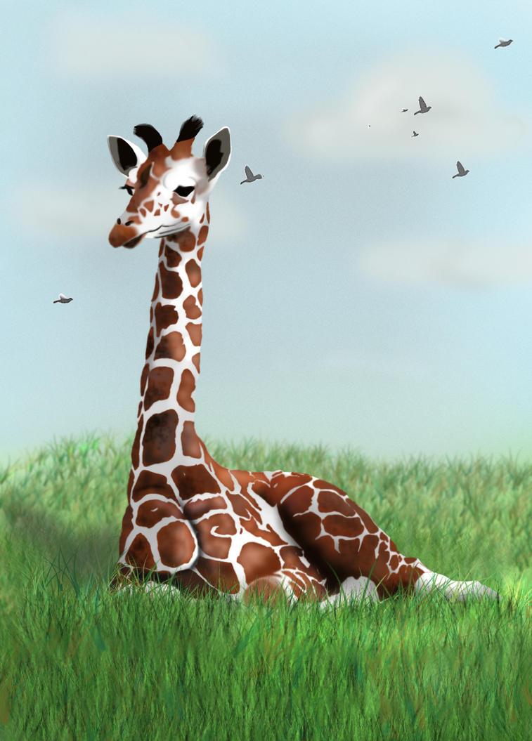 [Image: dawni_giraffe_by_missimoinsane-d6iqkc1.jpg]