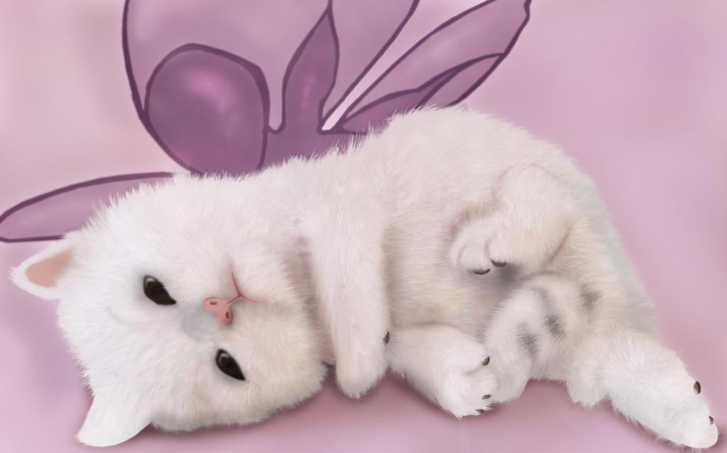 [Image: aveneline_kitty_wings_by_missimoinsane-d6ir5ha.jpg]