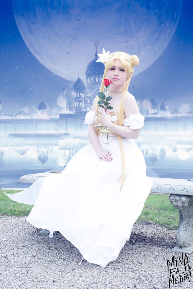 Moonlight Kingdom by minniemoon