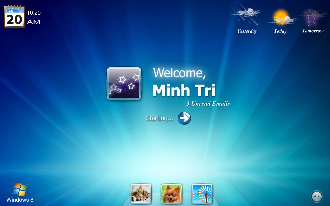 http://fc00.deviantart.net/fs48/f/2009/174/4/b/Windows_8_Logon_Screen_by_minhtrimatrix.jpg