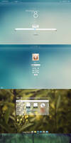 Windows 8 - Codename: Morph