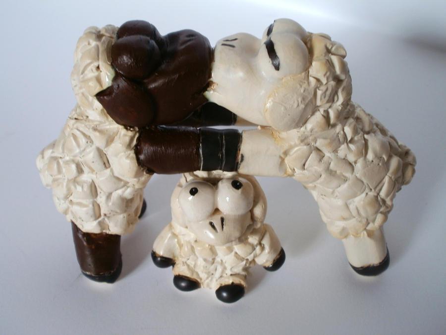 http://fc08.deviantart.net/fs70/i/2012/156/8/e/kissing_sheep_with_baby_by_psychological_flu-d52fi2x.jpg