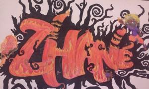 WolfPrincessZ5's Profile Picture