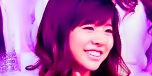 I super Love Sunny by xHadex