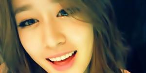 Jiyeon so pretty by xHadex
