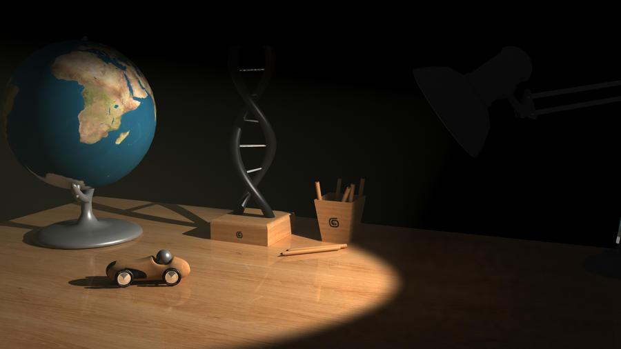 voiture vilac scene by koreonium on deviantart. Black Bedroom Furniture Sets. Home Design Ideas