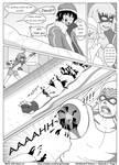 DarkEyed R Episode 2 Page 9 by GiveMeAttentionPls