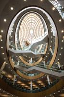 Liverpool central library by DegsyJonesPhoto