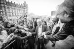 Jeremy Corbyn by DegsyJonesPhoto