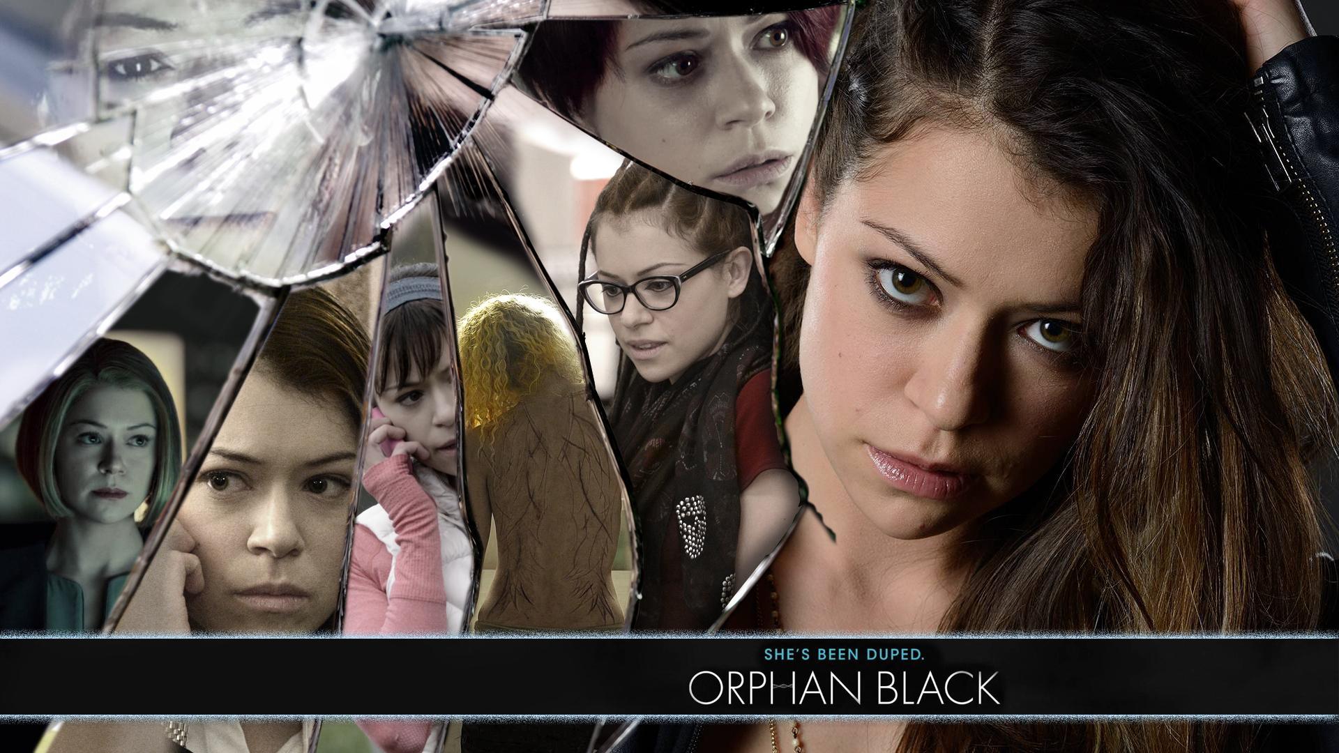pics photos orphan black orphan black wallpaper