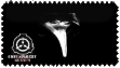 scp containment Stamp SCP-049