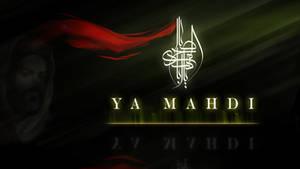 Imam Mahdi 2013