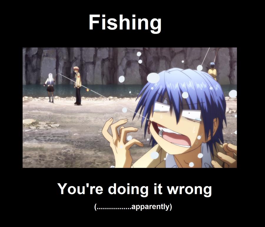 fishing_angel_beats_style_by_otakuawsomeness-d51998g.png