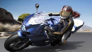 Ana moto