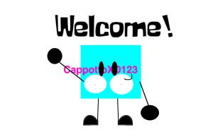 CappottoTehDrawThing's Profile Picture
