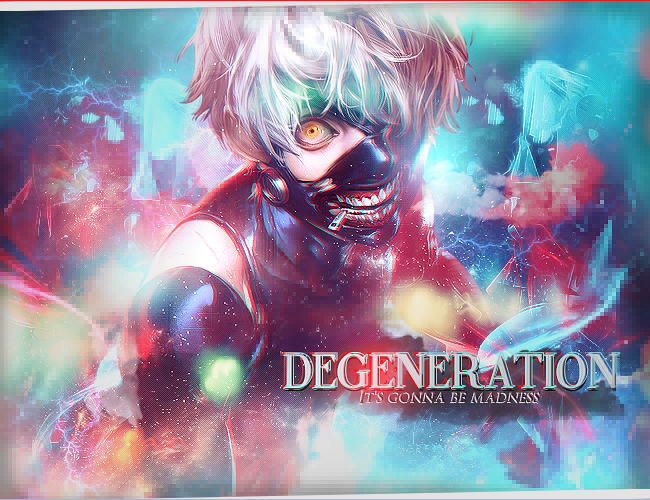 ◄|La patte graphique d'un Panda|► Degeneration_by_liminki-da1v5k5