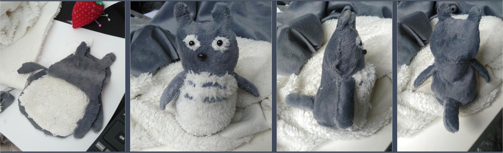 Les peluches Totoro_plush_by_liminki-da5fqh1