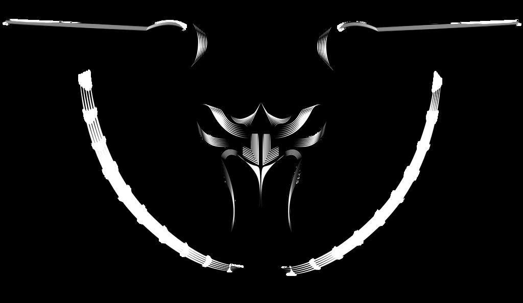 Zeus Emblem' Picture, Zeus Emblem' Image