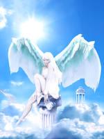 air_fairy by Leviatha87