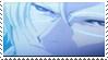 Ryuuken Ishida Stamp by Akemat-Lynn