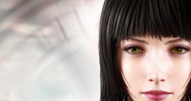 Final Fantasy XV terá uma duração aproximada de 40 horas Final_fantasy_15_black_haired_chick_by_scarletr4in-d69mv1e