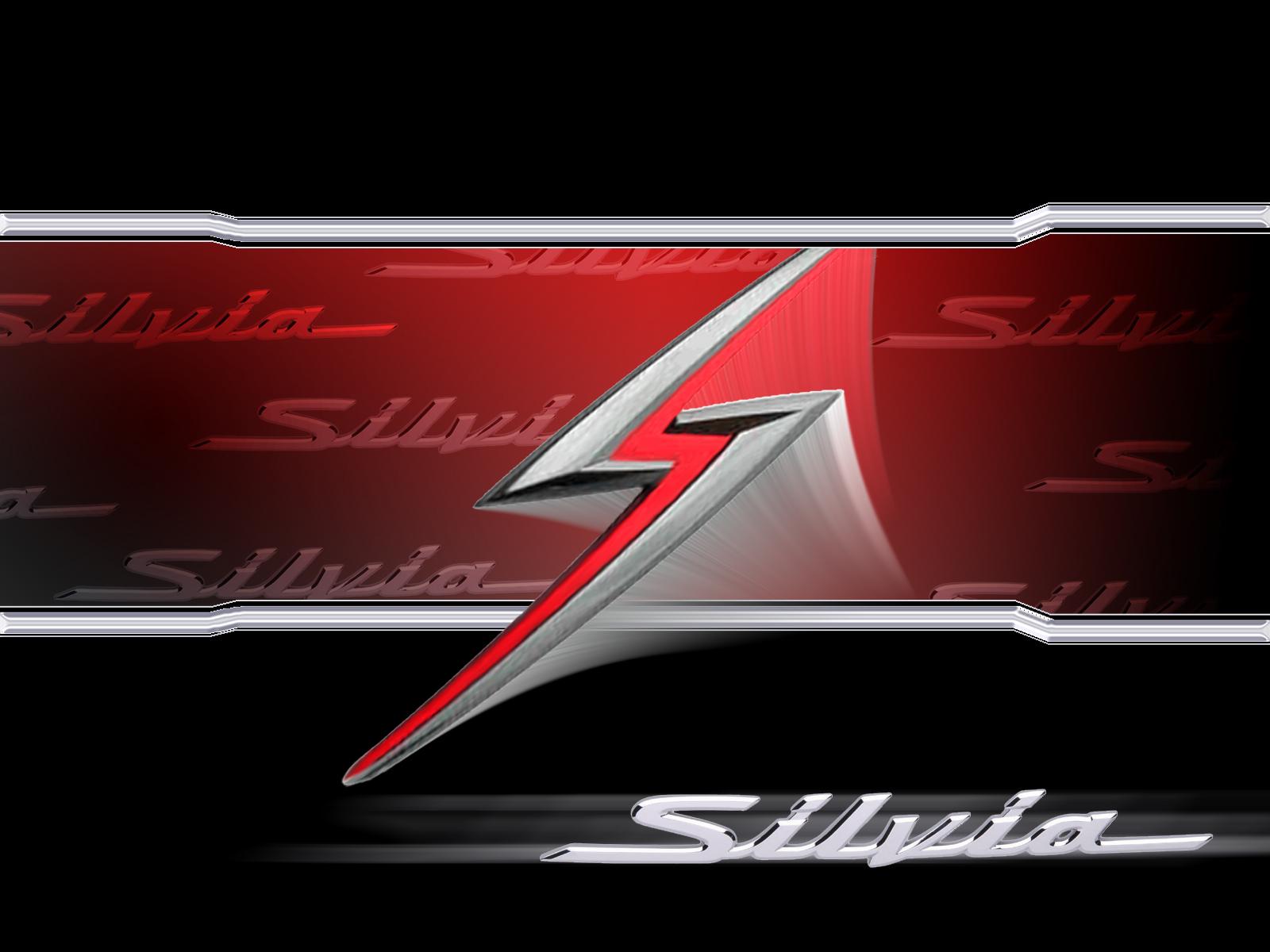 Silvia S15 Lightning Emblem