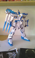 RX-93: body+wings+amrs+tips