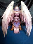 Avian Defender - d