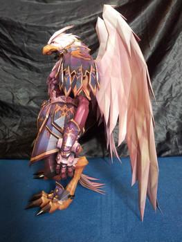 Avian Defender  - c