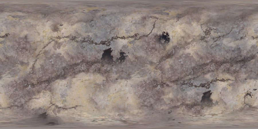 Rock Planet Texture - Sphere by TBH-1138 on DeviantArt